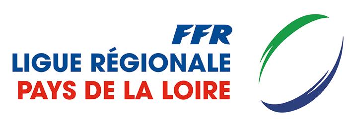 ffr-ligue-regional-pays-de-la-loire