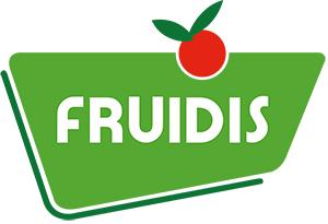 Fruidis - Distributeur de fruits & légumes en restauration collective et commerciale