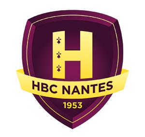 http://hbcnantes.com/