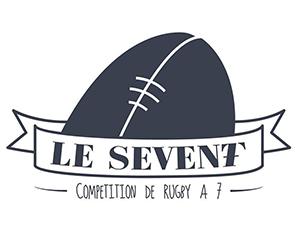 Le Sevent', tournoi de rugby à VII solidaire
