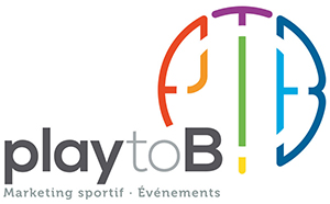 Play to be - agence de marketing sportif Quimper