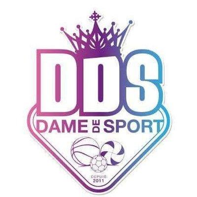 dame de sport , nantes , volley , handball , basket , animation , signalétique , coup d'envoi , sport au féminin
