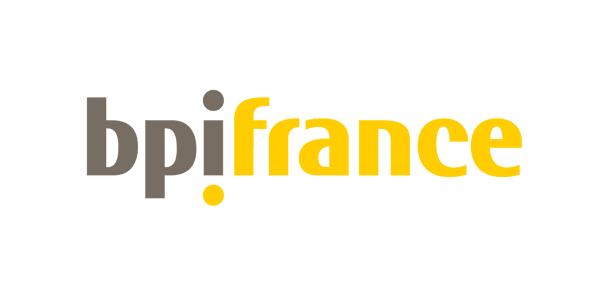 COUP D'ENVOI BPI FRANCE NANTES