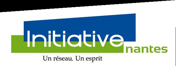 COUP D'ENVOI INITIATIVE NANTES